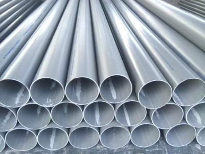 PVC Pipe Manufacturing Company for Sale at Perumbavoor.