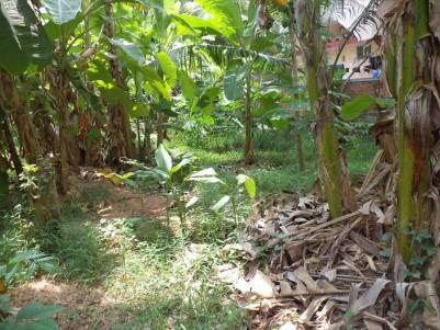 Residential Land For Sale At Vizhinjam Port, Trivandrum.