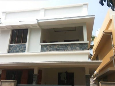 3 BHK For Sale At Varapuzha, Ernakulam.