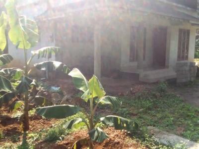 3 BHK House for Sale at Puthencruz, Thiruvankulam.