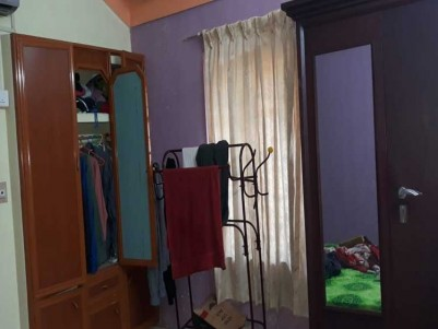 4 BHK House for Sale at Vengola, Perumbavoor.