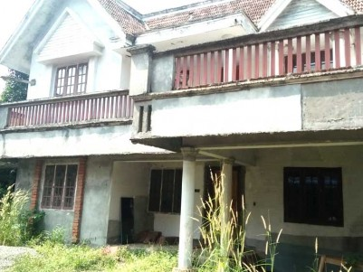 5 BHK House for Sale at Tirur, Thrissur.