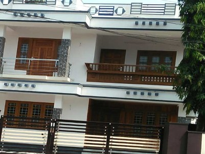 4 BHK House for Sale at Tirur, Thrissur.