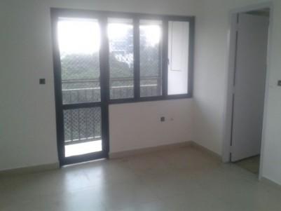Exclusive 3 BHK Apartment for Sale at Maruthankuzhy, Thiruvananthapuram.
