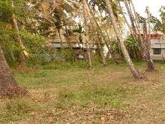 Residential Land For Sale at Azhikode,Kannur.