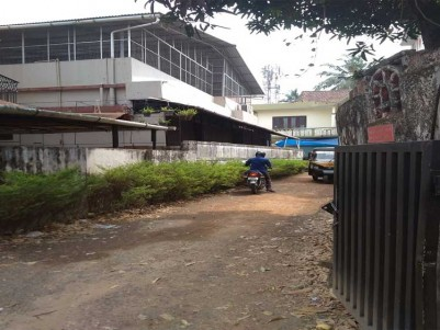 Land For Sale at South, Ernakulam.