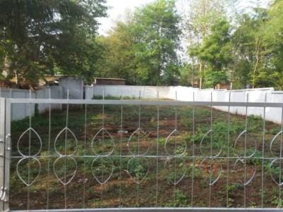 Land For Sale at Kozhinjampara, Palakkad.