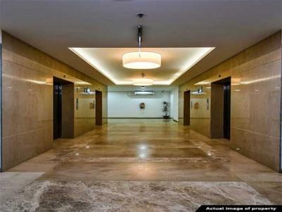 Posh Duplex Flat For Sale at Marine Drive, Ernakulam.