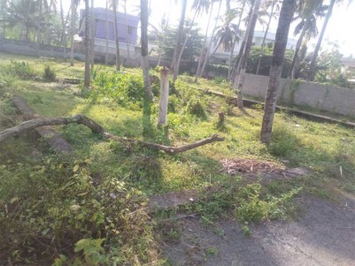 Residential Land For Sale at Thiruvananthapuram.