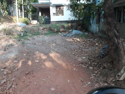 Residential Land For Sale at Kozhikode.