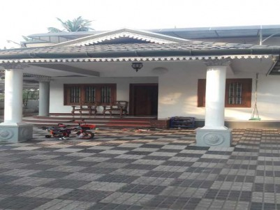 5BHK Independent House For Sale at Kozhikode.