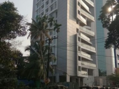 Apartment for Sale at Near Nucleus Mall, Maradu.