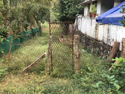 Residential Land for Sale at Near Pothundi, Palakkad.