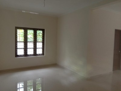 READY TO MOVE APARTMENT FOR SALE AT MEDICAL COLLAGE JUCTION