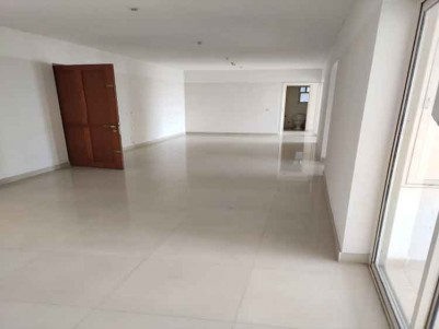 LUXURY FLAT FOR SALE AT JAWAHAR NAGAR KADAVANTHRA COCHIN