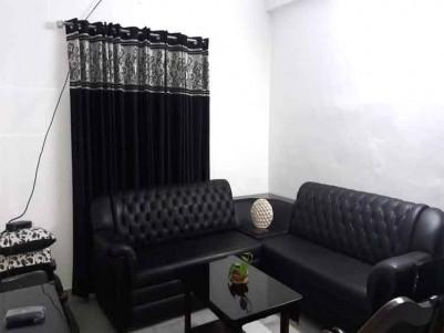 3 BHK Flat for Rent at Edapally, Erankulam.