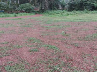 Residential Lands for Sale  at Anangur, Kasargod.