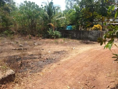 4000 Sq Ft 5 BHK On 8 Cent House For Sale At Kaloor