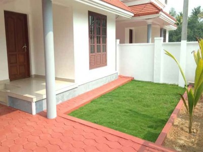 Attention of Builders / Developers / Individual Buyer - Gated Community Plots for Sale at Aluva.