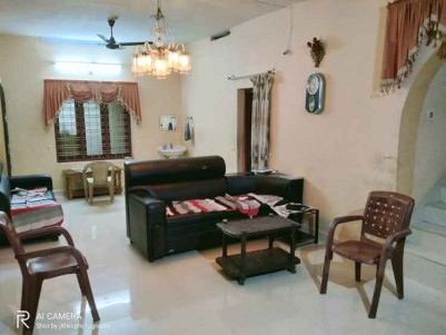 Beautiful, Grand Independent House for Sale at Adoor, Pathanamthitta