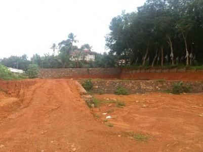 (Free Registration) Good Residential Land for Sale at Piravom, Ernakulam