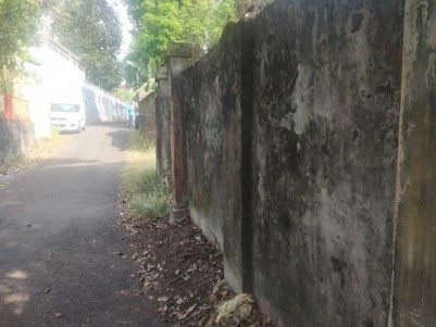 23 Cents of Residential Land for sale at Kottayam Town
