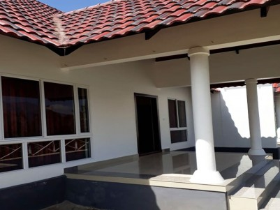 Running Homestay for sale at Kanthaloor, Munnar