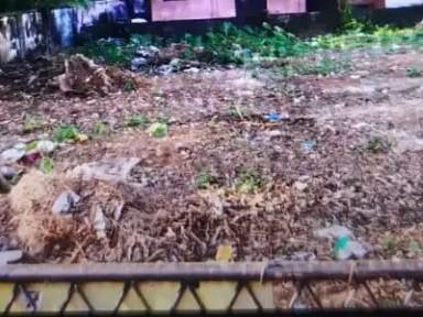 5.6 Cent Residential land for sale at Kadavanthara, Ernakulam