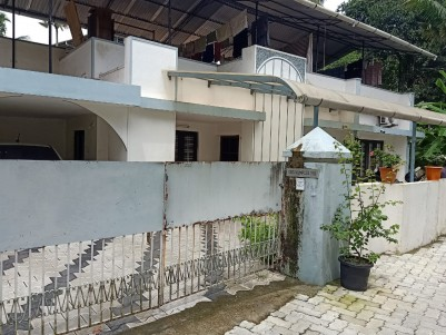 Commercial Property for Rent at Edapally