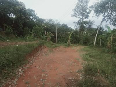Plots available at Maalam,Kottayam