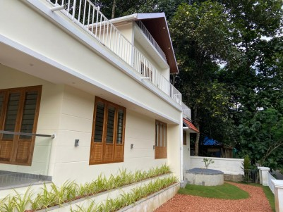 Luxury Villa for Sale at Pala,Kottayam