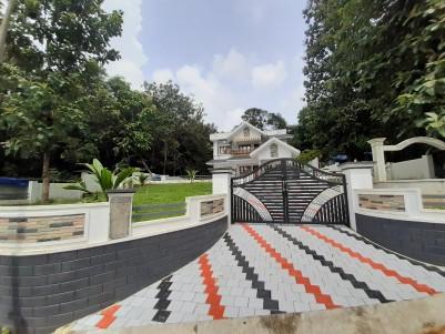 Brand New Villa for sale at Ramapuram-Pala,Kottayam