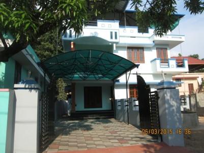3 BHK 1353 SqFt House for sale at Chottanikkara,Ernakulam