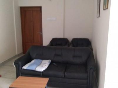 Flat for sale at Kaloor,Ernakulam