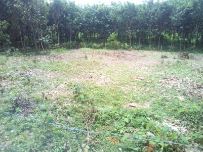 Residential Land for sale at Puthupally,Kottayam