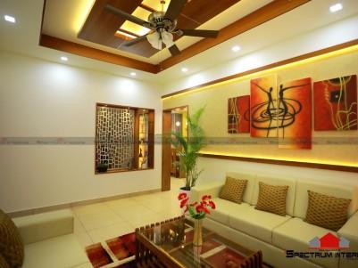 Fully Furnished Posh Villa for Sale at Kolenchery,Ernakulam