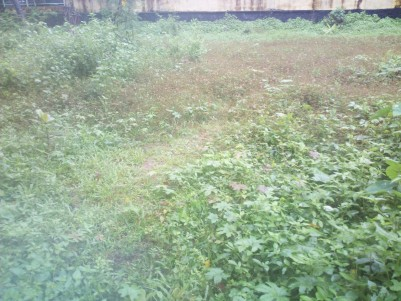 Residential  Land for sale at Thellakam,Kottayam