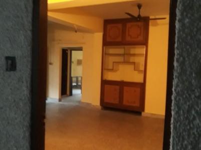2 BHK 950 sqft Flat for sale at Elamakkara Ernakulam