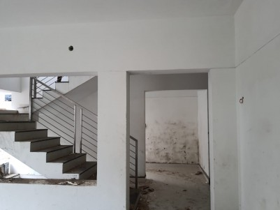 Luxury Villa for Sale at Meenamkulam-Kazhakottam for Resale