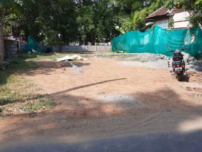 Prime Residential Land for sale near Olavakkode,Palakkad