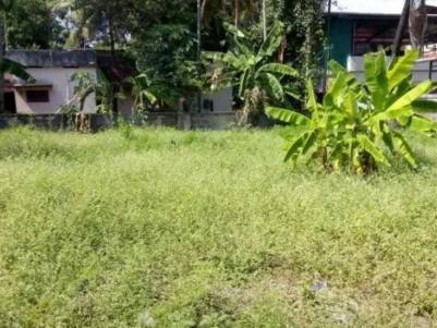 8.25 Cent Original land for sale at Vytila, Ernakulam