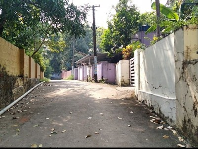 Residential Land for sale in Polpully. House plot for sale in Nallepilly, Palakkad.