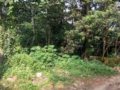 Residential Land for sale near Attingal Town,Thiruvananthapuram