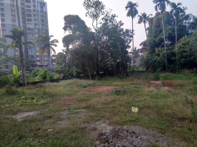 10.5 Cents of  Residential land for sale Near Edappally, Ernakulam