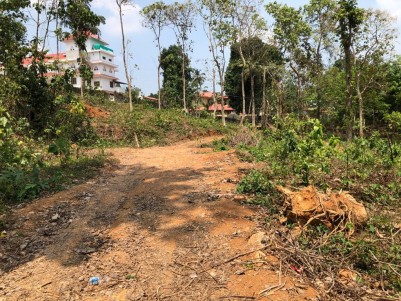 Agricultural/Farm Land for Lease at Pathanamthitta