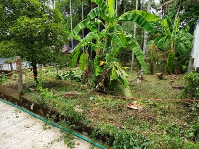 Residential Plot for sale in Gandhigram, Irinjalakuda, Thrissur