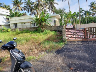 individual 3 BHK House for sale at Kandanad, Ernakulam