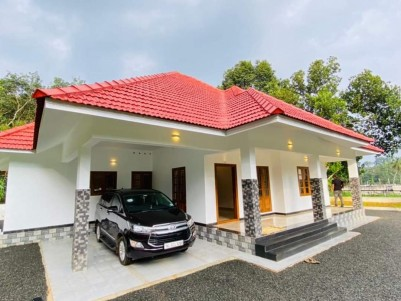 Branded Villa for sale near Pala, Kottayam