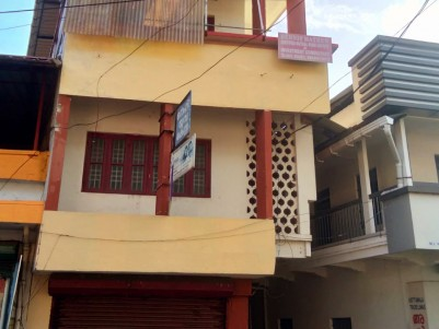 Office Space For Rent in Kottayam
