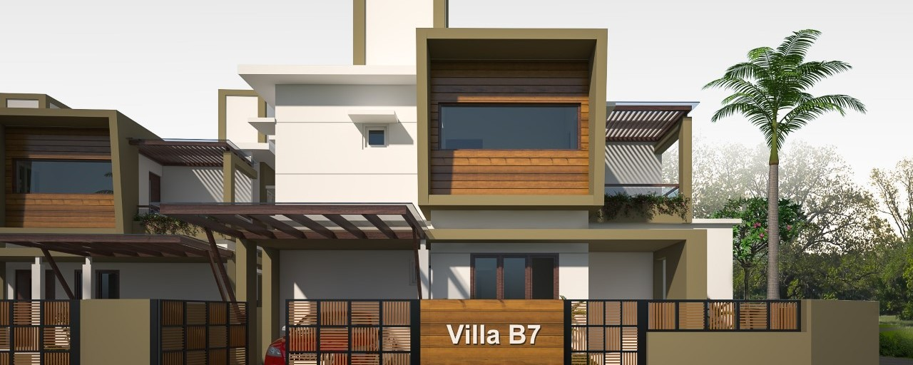 Kerala Real Estate Kerala Properties Kerala Land Villas In Kerala Flats In Kerala Land For Sale Kerala Real Estate